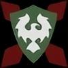 2ndLtBonet's avatar
