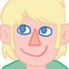 2ndLtHavoc's avatar