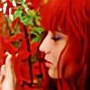 2ndOfJune's avatar