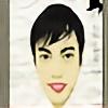 2ndSCRATCH's avatar