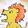 2ndself's avatar