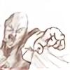 2ndSiRo's avatar