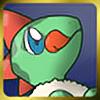 2ndVoice's avatar