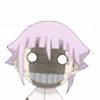 2NE1izmylife1212's avatar