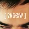 2ngaw's avatar