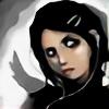 2NiNe's avatar
