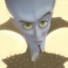 2ninjabee2's avatar