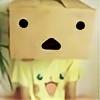 2nnt's avatar