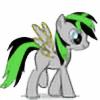 2no1self's avatar
