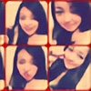 2NurS's avatar