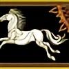 2oneart's avatar