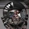 2OT's avatar