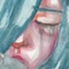 2otasha-me's avatar