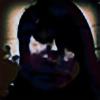 2p-inuz666's avatar