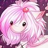 2pandita's avatar