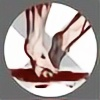 2PaperFeet's avatar