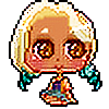 2pbrit's avatar