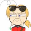 2pcanadaglareplz's avatar