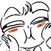 2PEnglandDerpplz's avatar