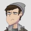 2pikachu8's avatar