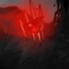2pNekorea's avatar