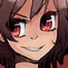 2pNyoAmerica's avatar