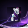 2PoniesAndReviews's avatar