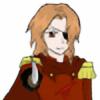 2pParis's avatar