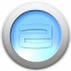 2pro4u's avatar