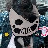 2PunkGuRlNuMbA12's avatar