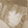 2RAINS's avatar