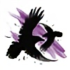 2ravens's avatar