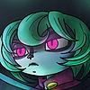 2RaymanM64's avatar