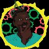 2RchArD's avatar