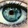 2red4u's avatar