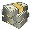 2rich4uboy's avatar