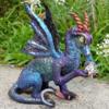 2ridepegasus's avatar