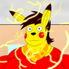 2riversalvevold's avatar