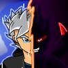 2ruffles's avatar