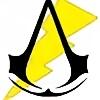 2ryan4's avatar