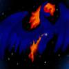 2ShadowHole's avatar