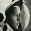 2Shi's avatar