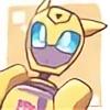 2shiki58's avatar
