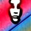 2sidesofAsingleMind's avatar