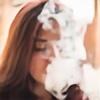 2sidesstudio's avatar