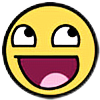 2slo's avatar