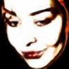 2start's avatar