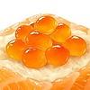 2suhasih's avatar