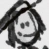 2Swords's avatar