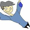 2T-Rosed's avatar